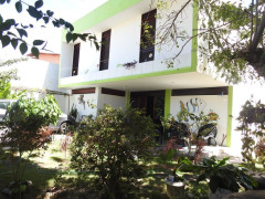 Natal Eco Hostel