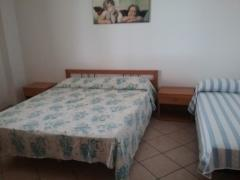 Hostel Le Sirene