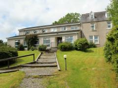 Isle of Skye - Broadford SYHA