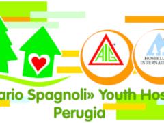 Perugia - Mario Spagnoli