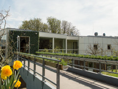 Stayokay Noordwijk