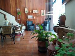 Alê Hostel