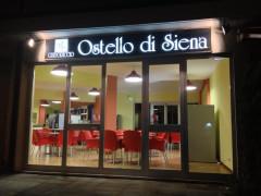 Siena - Guidoriccio