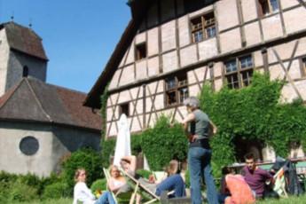 Feldkirch - Levis :