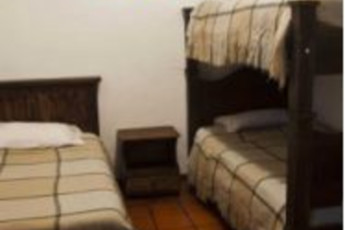 Hostal Sue Candelaria :
