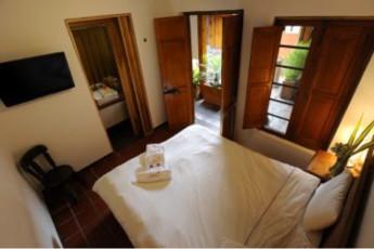 Hostel Masaya :