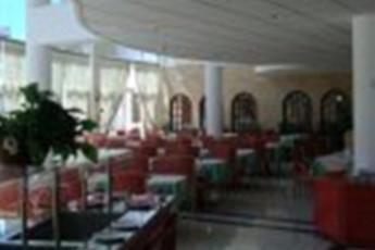 Protaras - Paschalia Hotel :