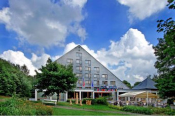 Hotel & Hostel Krakonoš :