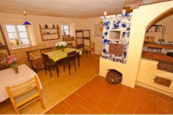 Hostel Havana :