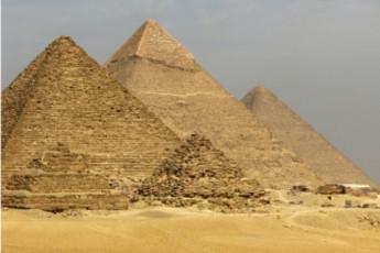 Cairo :