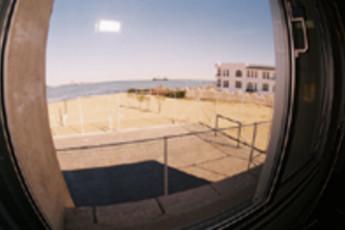 Ismailia :