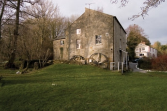 YHA Cockermouth :