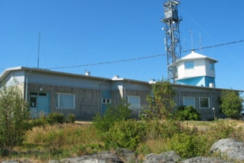 Kokkola - Majatalo Tankar Inn :