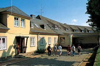 Fulda :