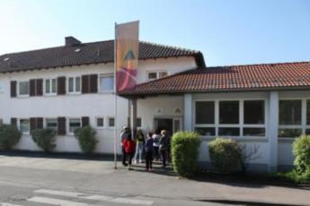 Heidenheim :