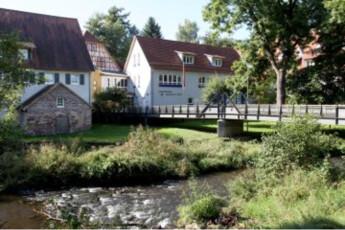 Mosbach-Neckarelz :