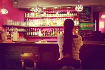 Suzhou - Minghantang International YH :