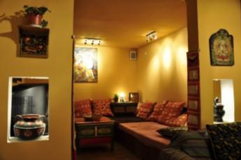 Lhasa - Lhasa Sonam YH :