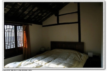 Zhouzhuang - Zhouzhuang International YH :