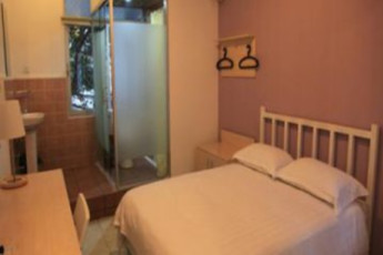 Xiamen - Jia Home International YH :