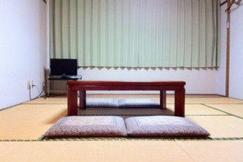 Shodoshima - Olive YH :