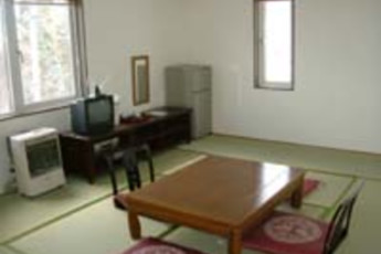 Otaru - Villa Mountengu YH :
