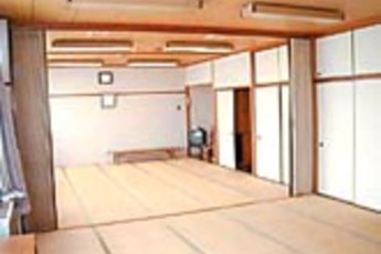 Kumamoto - Youthpia Kumamoto :