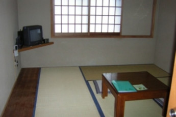 Suwa-ko - Youpen House YH :