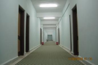 Fjij (Ubari Area) :