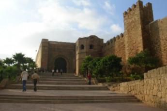 Rabat :