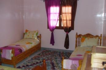 Ouarzazate :