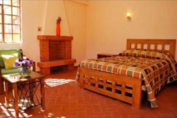 Cuzco - Amaru Valle :