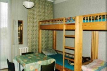 Pulawy - Hostel Pulawy :
