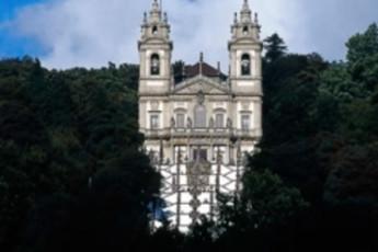 Braga :
