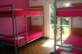 Hi - Ofir Youth Hostel :