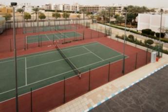 Riyadh Area :