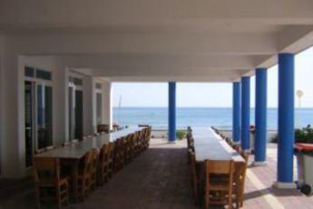 Piles - Mar i Vent :