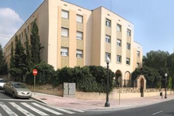 Tarragona :