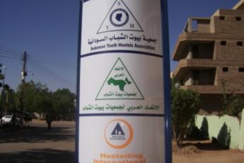 Khartoum :
