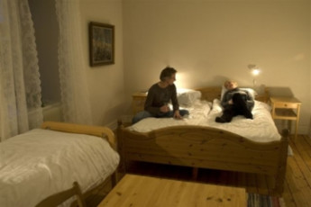Jonstorp/Kullabygden :