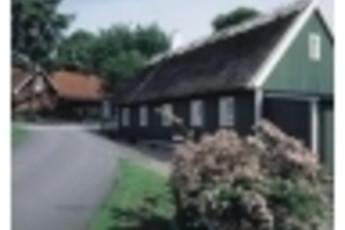 Skåne Tranås :
