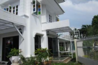 Phuket - HI Phuket :