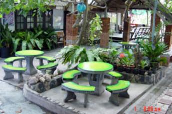 Rayong - HI Rayong :
