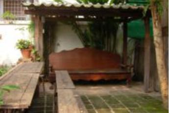 Ayutthaya - HI Ayutthaya :