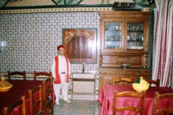 Tunis :