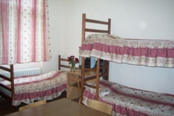 Niš - Hostel Engleski dom :