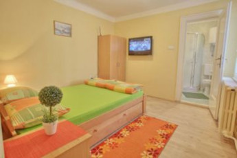 Novi Sad - City Hostel :