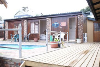 Jeffreys Bay - Jbay Backpackers :