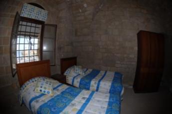 Saida - Khan Alefrang Youth Hostel :