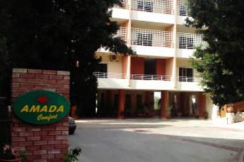 Jbeil - Hostel Amada :